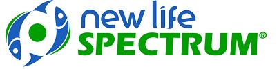 nlspectrum_logo_rgb